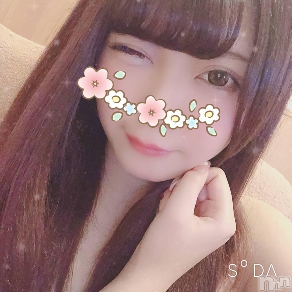 長岡デリヘルROOKIE(ルーキー) 新人☆みらい(19)の8月20日写メブログ「ありがとう!」