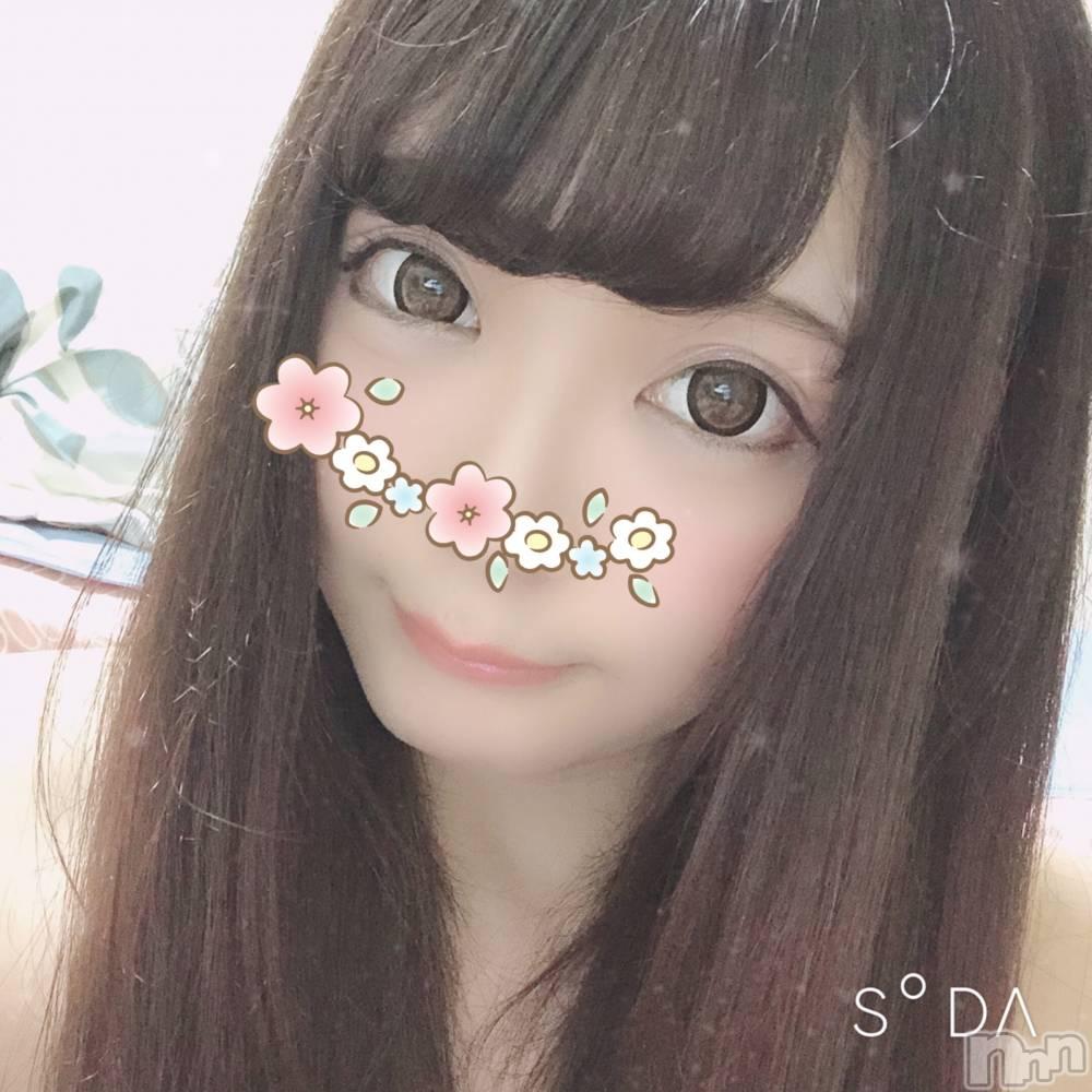 長岡デリヘルROOKIE(ルーキー) 新人☆みらい(19)の8月21日写メブログ「すぺこすの仲良しくん?」