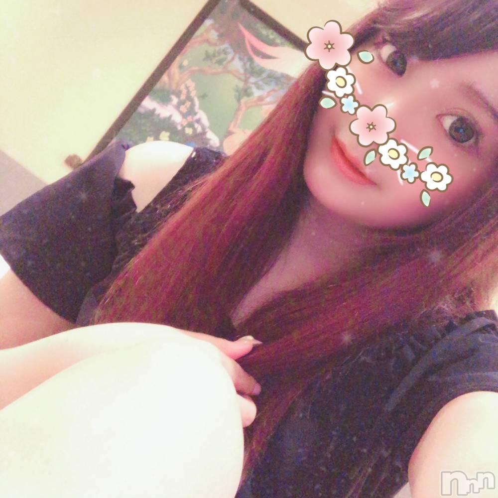 長岡デリヘルROOKIE(ルーキー) 新人☆みらい(19)の8月22日写メブログ「ありがとう!」