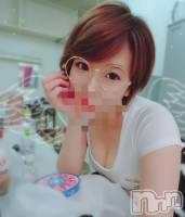 上田デリヘル BLENDA GIRLS(ブレンダガールズ) さらさ☆Hカップ(24)の2月19日写メブログ「出勤したよ☆」