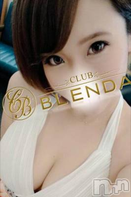 さらさ☆Hカップ(24) 身長162cm、スリーサイズB98(G以上).W57.H87。上田デリヘル BLENDA GIRLS在籍。
