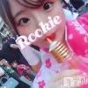 新人☆しょうこ(19)
