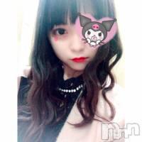 古都 新発田キャバクラ club Duon(クラブデュオン)在籍。