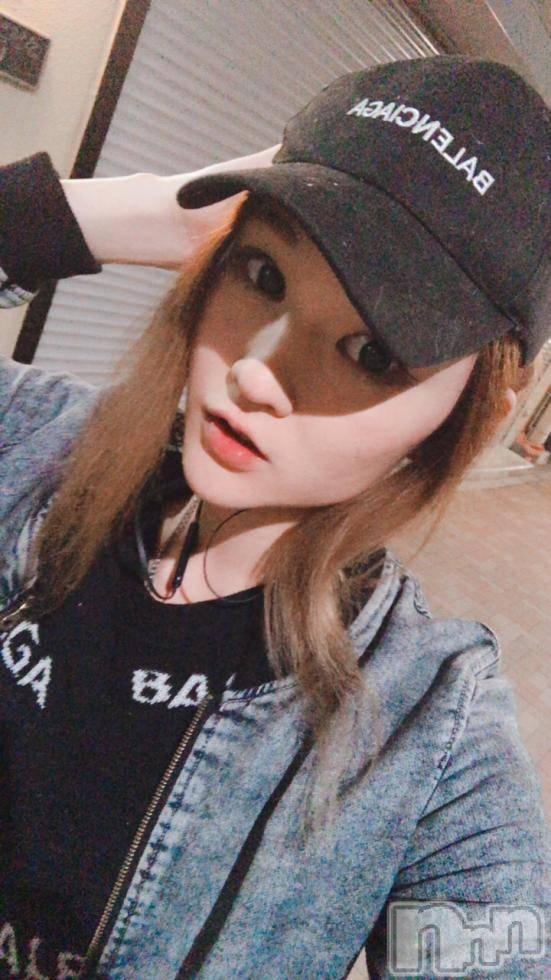 松本デリヘルES(エス) NH美咲 亜美(21)の10月14日写メブログ「出勤しました」