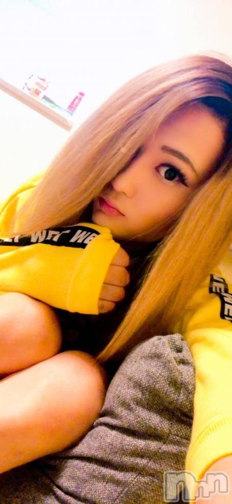 松本デリヘルES(エス) NH美咲 亜美(21)の10月15日写メブログ「最終日」