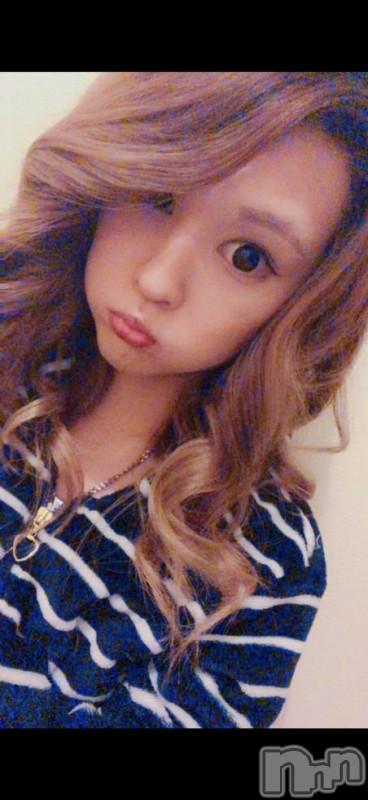 松本デリヘルES(エス) NH美咲 亜美(21)の2018年10月11日写メブログ「10月11日 22時39分の写メブログ」