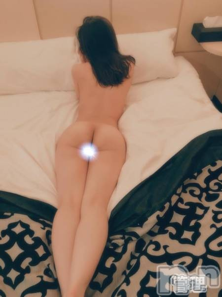 上田デリヘル上田デリバリーヘルス Luminous(ルミナス) ゆあ★ぷれみあむ(20)の2019年3月15日写メブログ「本日も!!♡」