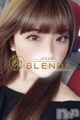 ひびき☆18歳(18) 身長156cm、スリーサイズB88(E).W58.H86。上田デリヘル BLENDA GIRLS(ブレンダガールズ)在籍。