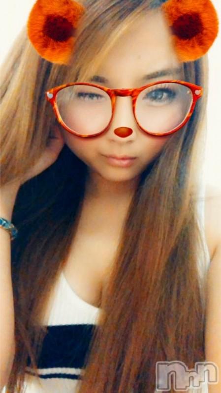 上田デリヘルBLENDA GIRLS(ブレンダガールズ) ひびき☆18歳(18)の2018年10月13日写メブログ「おはようございます♪♪」