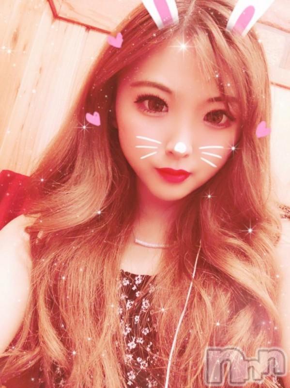 上田デリヘルBLENDA GIRLS(ブレンダガールズ) ひびき☆18歳(18)の2018年10月13日写メブログ「アイクリ♡104」