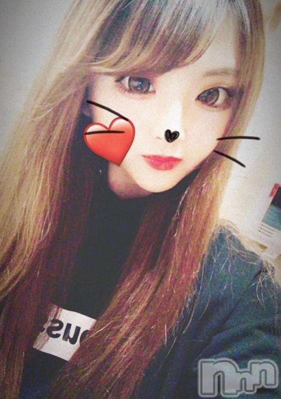 上田デリヘルBLENDA GIRLS(ブレンダガールズ) ひびき☆18歳(18)の2018年10月13日写メブログ「メルヘン♡20」