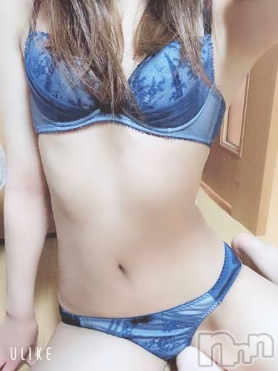 新潟デリヘルEcstasy(エクスタシー) りさ(19)の3月18日写メブログ「ご自宅のお兄さん♡」
