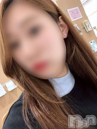 新潟デリヘルEcstasy(エクスタシー) りさ(19)の3月19日写メブログ「東横のお兄さん♡」