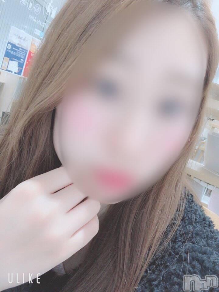 新潟デリヘルEcstasy(エクスタシー) りさ(19)の3月24日写メブログ「12のお兄さん♡」