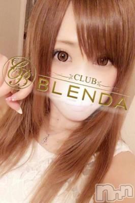 ひより☆巨乳美女(22) 身長155cm、スリーサイズB90(F).W58.H98。上田デリヘル BLENDA GIRLS(ブレンダガールズ)在籍。