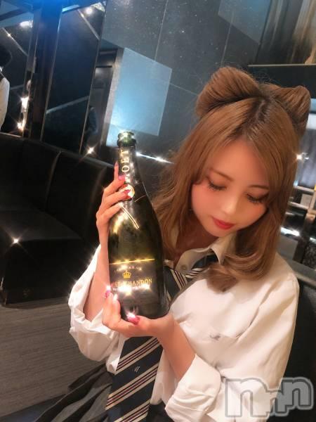 新発田キャバクラclub Duon(クラブデュオン) ももの6月22日写メブログ「イケる?!?」