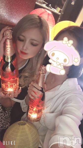 新発田キャバクラclub Duon(クラブデュオン) ももの9月11日写メブログ「1日目〜♥」