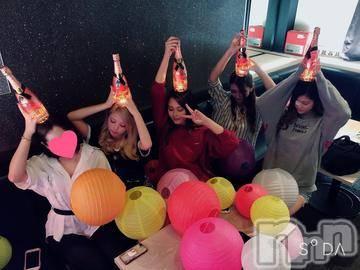 新発田キャバクラclub Duon(クラブデュオン) ももの9月10日写メブログ「周年祭!!!!!」