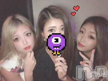 新発田キャバクラclub Duon(クラブデュオン) の2019年9月12日写メブログ「はじめましての」