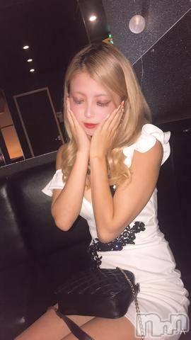 新発田キャバクラclub Duon(クラブデュオン) ももの9月20日写メブログ「えちえち」