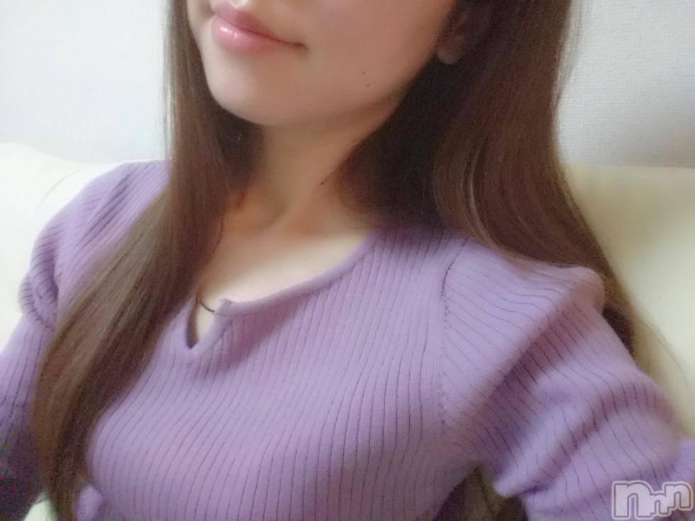 長野デリヘルWIN(ウィン) 体験まい/輝き(26)の1月12日写メブログ「おでこ」