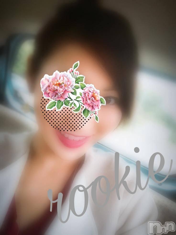 長岡デリヘルROOKIE(ルーキー) ちい(24)の10月28日写メブログ「感じ合えたら」