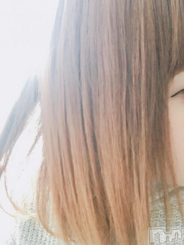 上田デリヘル長野上田佐久ちゃんこ(ナガノウエダサクチャンコ) りの☆業界未経験(18)の2018年11月10日写メブログ「おはようございますっ」