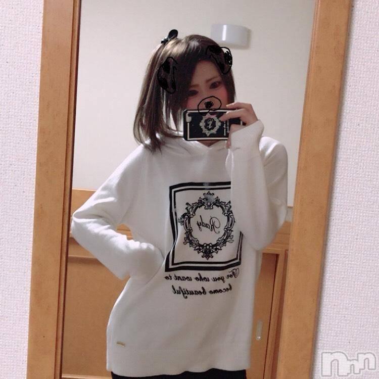 松本デリヘルES(エス) NH美羽(25)の10月14日写メブログ「お疲れさまです♡」