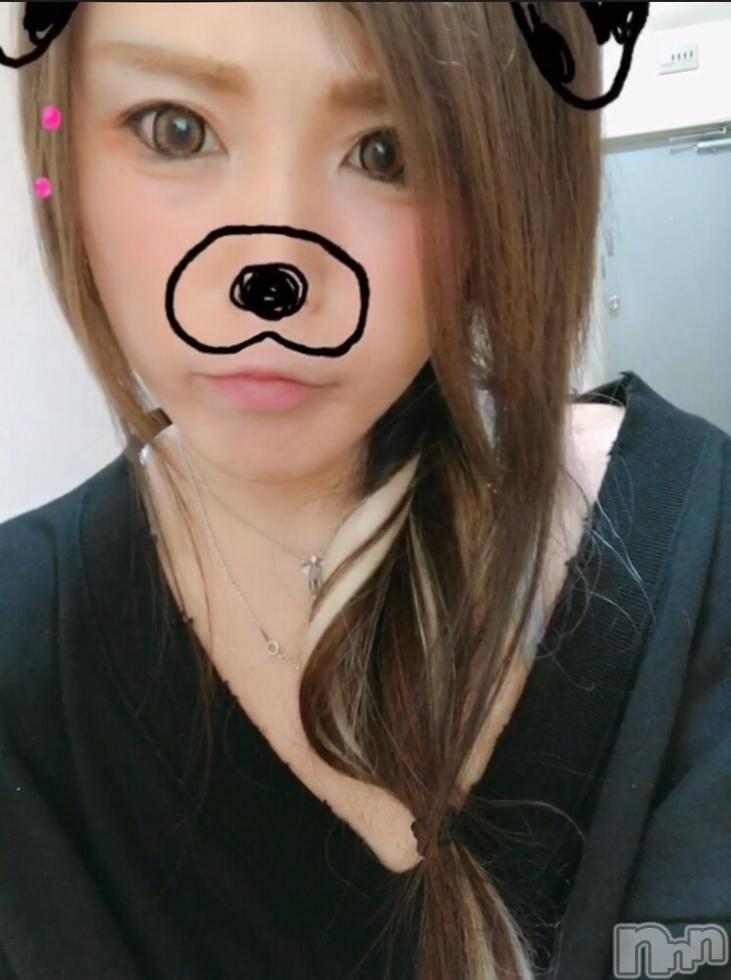 松本デリヘルES(エス) NH美羽(25)の10月15日写メブログ「こんばんは!」