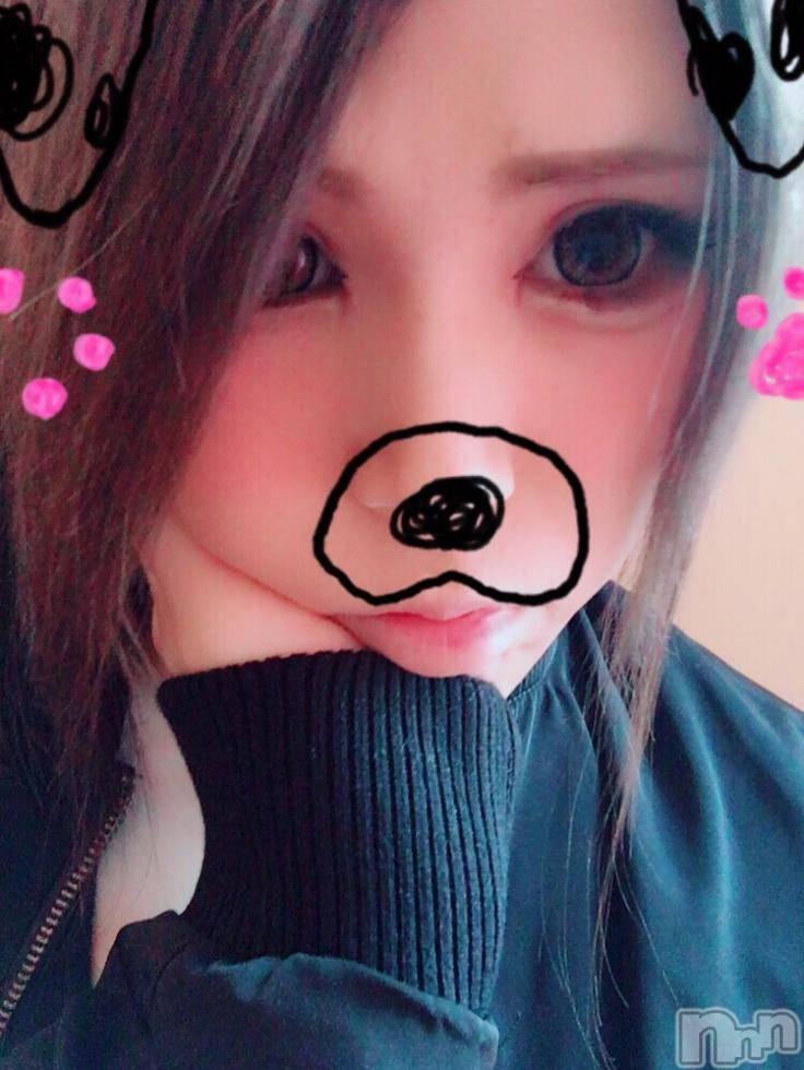 松本デリヘルES(エス) NH美羽(25)の10月16日写メブログ「こんにちは!」