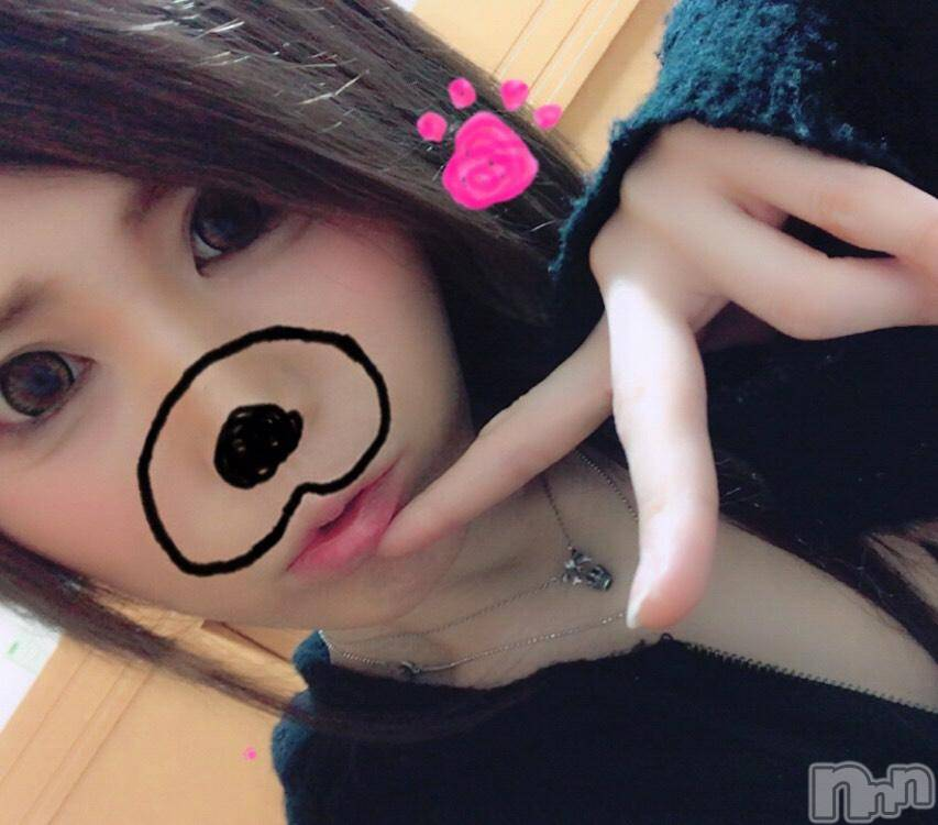 松本デリヘルES(エス) NH美羽(25)の10月17日写メブログ「こんにちはー!」