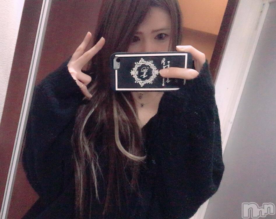 松本デリヘルES(エス) NH美羽(25)の10月18日写メブログ「こんにちは!」