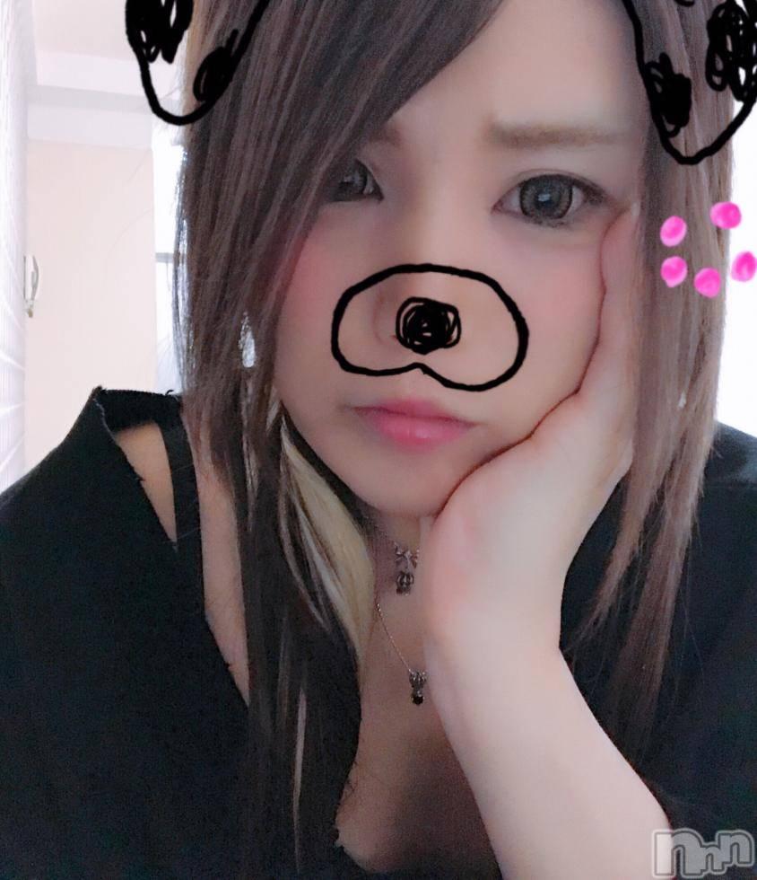 松本デリヘルES(エス) NH美羽(25)の10月18日写メブログ「お疲れ様ですっ!」