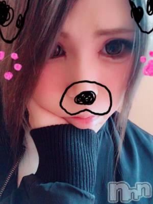 松本デリヘル ES(エス) NH美羽(25)の10月16日写メブログ「こんにちは!」