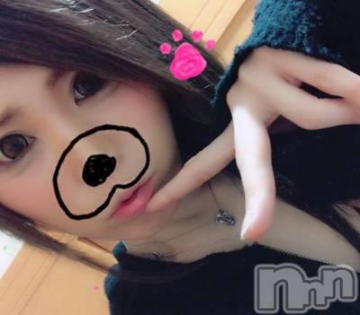 松本デリヘル ES(エス) NH美羽(25)の10月17日写メブログ「こんにちはー!」