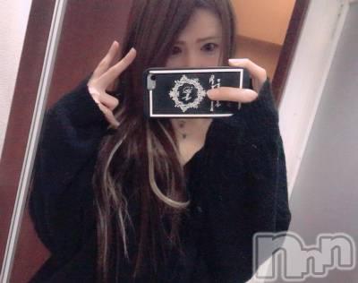 松本デリヘル ES(エス) NH美羽(25)の10月18日写メブログ「こんにちは!」