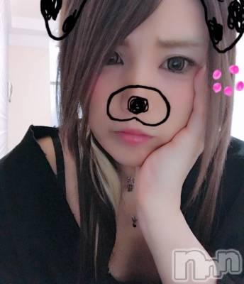 松本デリヘル ES(エス) NH美羽(25)の10月18日写メブログ「お疲れ様ですっ!」
