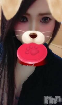 松本デリヘル ES(エス) NH美羽(25)の10月18日写メブログ「お疲れ様ですっ」
