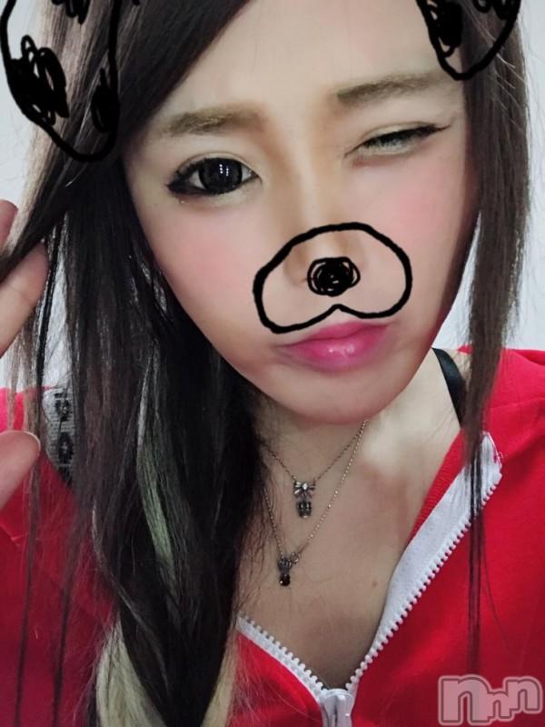 松本デリヘルES(エス) NH美羽(25)の2018年10月13日写メブログ「こんばんはー♡」