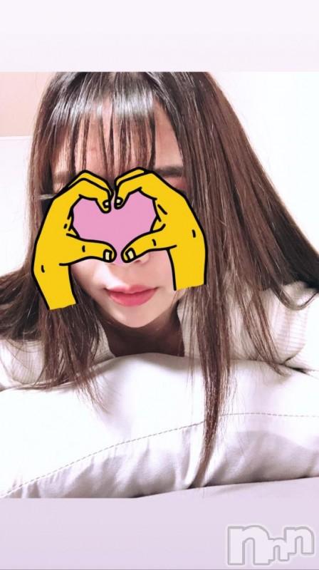 上田デリヘルBLENDA GIRLS(ブレンダガールズ) あんな☆パイパン(20)の2018年10月13日写メブログ「流行り」