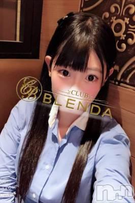 あいり☆ロリかわ(19) 身長159cm、スリーサイズB85(C).W59.H88。上田デリヘル BLENDA GIRLS(ブレンダガールズ)在籍。