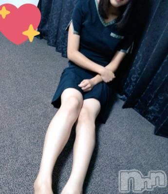 萩原 まほ 年齢21才 / 身長ヒミツ