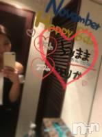 新潟駅前クラブ・ラウンジ会員制Club Leara(カイインセイ クラブ レアラ) ひな(24)の11月16日写メブログ「BirthDay♡」