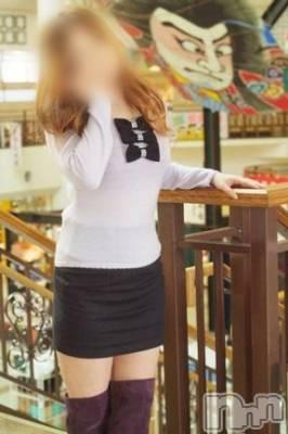 りり(28) 身長152cm、スリーサイズB92(F).W59.H84。 30分1800円 奥様特急長野店 日本最安在籍。