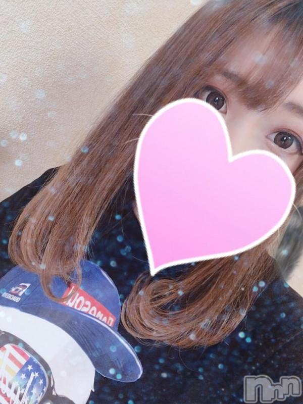 松本デリヘルRevolution(レボリューション) もも(20)の2018年10月14日写メブログ「お礼♪」