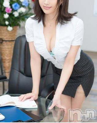 アラビアンナイト りんの写メブログ「本日出勤いたします」