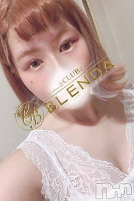 ろあ☆清楚19歳(19) 身長155cm、スリーサイズB84(C).W58.H84。上田デリヘル BLENDA GIRLS(ブレンダガールズ)在籍。