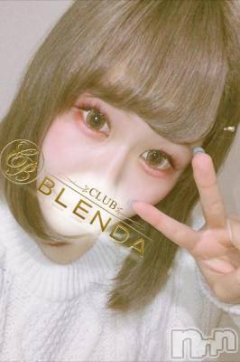 ろあ☆清楚19歳(19) 身長155cm、スリーサイズB84(C).W58.H84。 BLENDA GIRLS在籍。