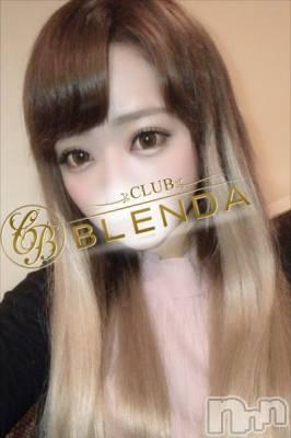 えれな☆Fカップ(20) 身長156cm、スリーサイズB89(F).W58.H86。上田デリヘル BLENDA GIRLS(ブレンダガールズ)在籍。