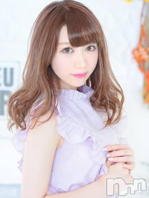 いろは(21) 身長160cm、スリーサイズB84(C).W55.H82。 姫コレクション長野店在籍。